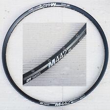 """DT Swiss Felge XR 331 27,5/"""" 584-20 32 Loch schwarz Fahrrad"""