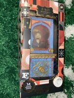 FAO Schwarz Zoltan The Great Fortune Teller Carnival-Style Machine Zoltar NEW