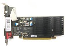 HD Radeon G5 - 5450-RA G5-5450 - RAGE V1.0  DDR3 PCI-E Graphics