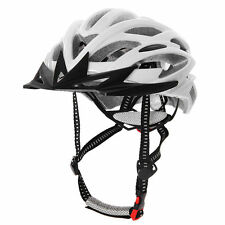 Cycling Helmets with Visor