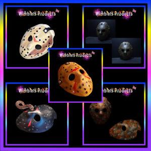 Reptile Horror Hockey Hide Cave, spiders, reptiles, snakes, geckos, scorpions