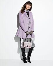 kensie coat xl