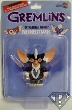 "MOHAWK Gremlins Mogwai 2 1/2"" inch Ultra Detail Figure Medicom 2013"