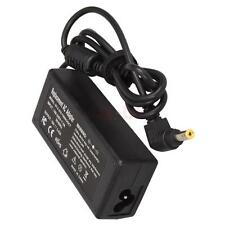 19V 3.42A 65W for Toshiba Satellite L300 7760-1300 Laptop Charger #961 UK
