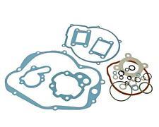 Yamaha TZR 50 2003-2006 -2000 Artein Complete Gasket Set