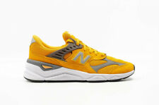 bnib NEW BALANCE X90 RLC UK 9.5 orange RRP £100 X 90 X90RLC 247