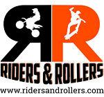 ridersandrollers1