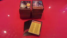 1985 Donruss Baseball HIGH GRADE U PICK 20 NM-MINT cards STARS complete your set