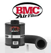 BMC FILTRO ARIA SPORTIVO DIRETTO OTA AIR-BOX CARBONIO SUPERIORE 1600cc UNIVERSAL