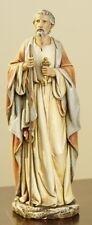 St Peter The Apostle Religious Devotional Catholic Statue