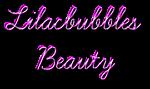 Lilacbubbles Beauty