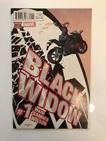 Black Widow Volume 6 #1 1st Print Marvel Comics (May,2016) 9.0 VF/NM