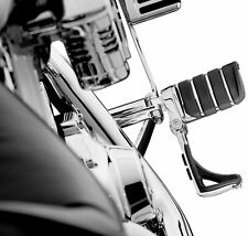 Kuryakyn Switchblade Pegs For Harley Davidson Male Mount 4445