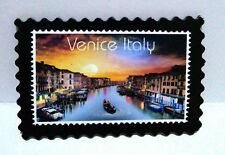 ▓ VENICE ITALY FRIDGE / REF MAGNET COLLECTIBLE SOUVENIR