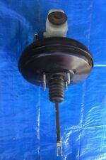 Brake Booster Toyota Prado 120 Series 2006