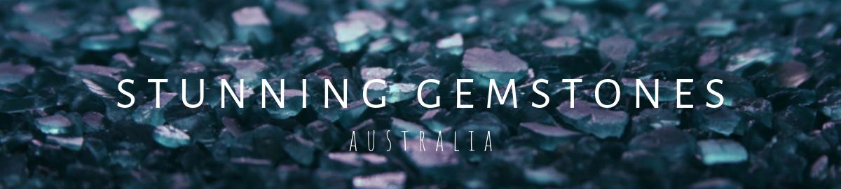 Stunning Gemstones