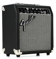"""Fender Frontman 10G 1x6"""" 10-watt Combo Amp"""