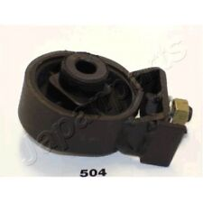 JAPANPARTS Engine Mounting RU-504