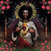 Mindless Self Indulgence (MSI) - You'll Rebel To Anything (NEW 2 VINYL LP)
