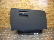 450857 Handschuhfach BMW X3 (E83) 2.0d