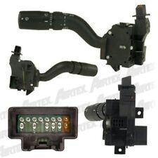 Windshield Wiper Switch Airtex 1S11227