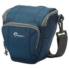 Lowepro Camera Carries/Shoulder Bags