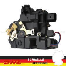 Für VW Türschloß Schloss Golf 4 Bora Polo GTI Beetle Passat 3B 3BG Tür Neu