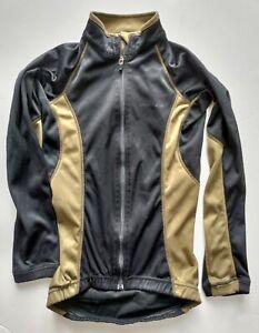 Kids Polaris Thermalite cycling jacket