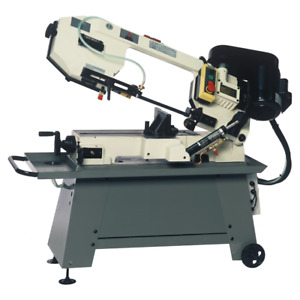 Brand New Chester 812 Metalworking Bandsaw