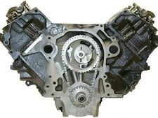 Remanufactured  Ford 460 77-97 Engine Rebuilt  No Core Required