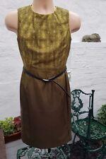 Vince Camuto Vestido SIZE UK 8