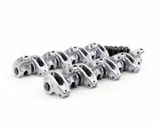 Comp Cams High Energy Die Cast Aluminum Roller Rocker Arm for Chevy V8 265 / 400