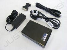 Lenovo ThinkPad X1 Karbon Basic USB 3.0 Docking Station Port Replikator Inc PSU
