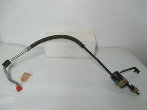 Mopar NOS 1974-76 Plymouth Dodge Chrysler Imperial A/C Discharge Line 3503522