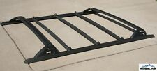 1996-2002 Toyota 4Runner OEM Roof Rack Complete W/ Hardware Cargo Luggage