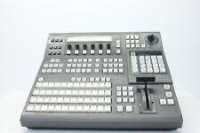 Sony BKDS-2010 Switcher Control Panel