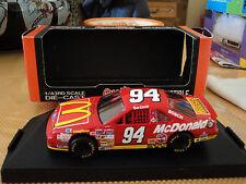 Quartzo 1/43 Ford Thunderbird #94 NASCAR McDonalds