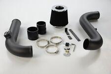 Air Filter Induction Intake Kit K03 Golf GTI R mk5 mk6 2.0 TFSI Edition 30 35 BK