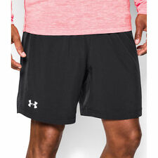 Men's Polyester Under armour