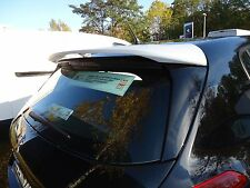 Peugeot 308 Dachspoiler Dachflügel Spoiler Flügel C-Look tuning-rs.eu