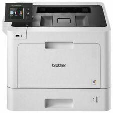 Brother HL-L8360CDW Standard Printer