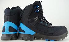 ECCO BIOM HIKE 1.2 Boots Stiefeletten Outdoor Trekking Wanderstiefel Gr.37 NEU