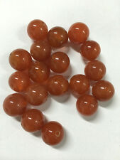 70pc Bulk 4mm Natural Agate Beads For DIY Bracelet Necklace Jewelry Finding