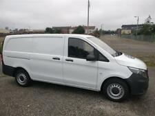 MP3 Player Vito Commercial Vans & Pickups