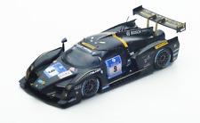 1:43 SCG 003C n°9 Nurburgring 2015 1/43 • SPARK SG201