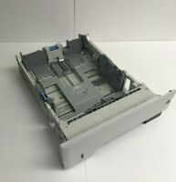 Genuine HP RC2-7870 500 Sheet Paper Feed Tray Cartridge for HP LaserJet P3015