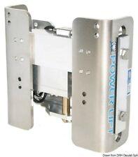 Sollevatore elettroidraulico FB max V8 | Marca Osculati | 47.250.02