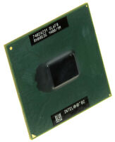 INTEL PENTIUM M SL6F8 1.4GHz s.478 CACHE 1MB