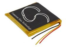 Batería De Alta Calidad Para Sandisk Sansa Fuze 4gb Premium Celular