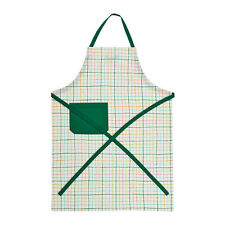Ikea Sommar 2015 Apron x  New with tags